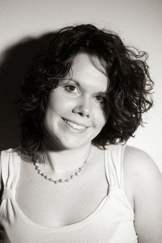 Susanne Winnacker Tanyas Book Nook